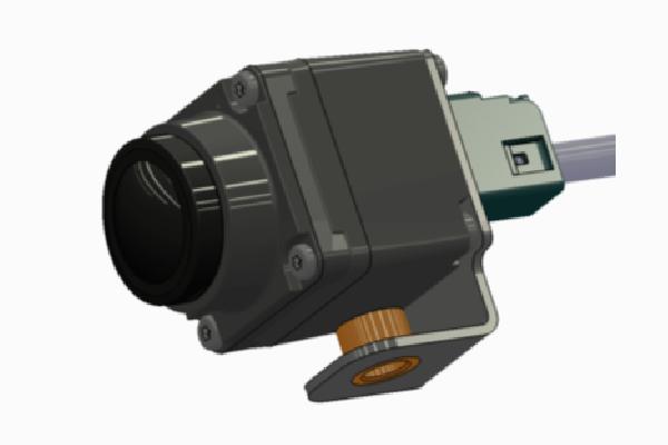 Gmsl Camera Interface